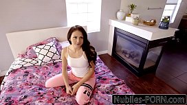 Nubiles-Porn Young Daughter...