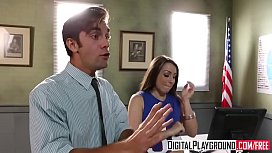 DigitalPlayground - Logan Pierce, Lola...