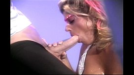 Kristal Summers - 2001 A...
