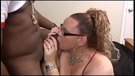 Bbw getting fucked hard...