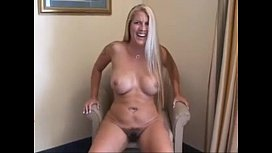 Online porn videos women with breasts