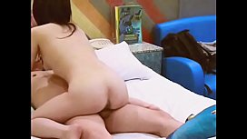Japanese Amateur To have...