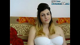 impressive aletha in videochat online do exciting on webcams wi