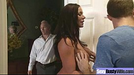 Kendra lust Busty Hot...