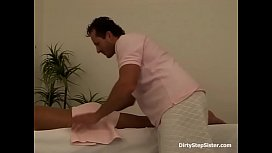 DirtyStepSister - My Stepbro The...