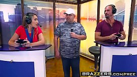 Brazzers - teens Like It...