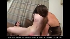 Must see! Brutal group sex xnxx image