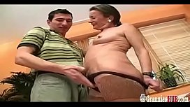 Big Young Cock For...
