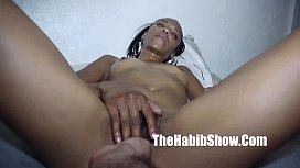18 year ghetto Hood Bitch fuckin traphouse P1 xvideos preview