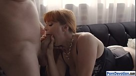 Penny Pax wanted to...