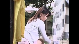 MIKI SATO MOTHER IN LAW PART 1 xnxx image