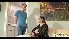 Mother in law gets fucked 097