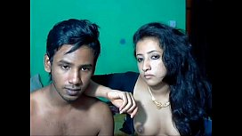 srilankan Muslim couple  private show porn vid