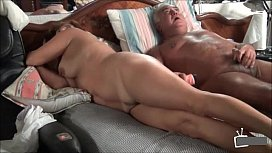 Sex mature couples...