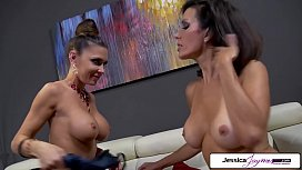 Hot Milfs Jessica Jaymes...