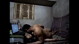 Young Indian Couple Fuck...