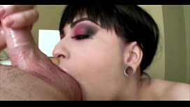 hot pov bj 365