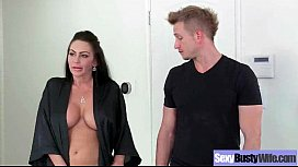 Porn mature tired of a small dick husband