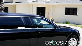 Babes - FULL SERVICE featuring...