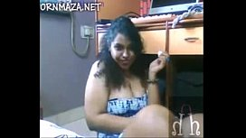 Indian Desi School Girl Masturbating Hot