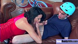 Veronica Avluv Superb Mature...