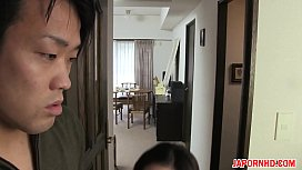 JAV Uncensored with english...