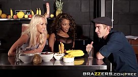 Brazzers - Shes Gonna Squirt...