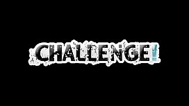 Melonechallenge Even big strong guys fail whentry challenge Mea Melone