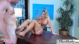 Cali Carter Huge Round...