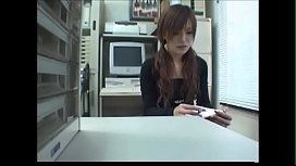 Blackmail Japanese Video Scandal...
