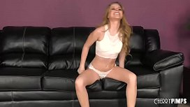 Petite Teen Lilly Ford...