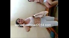 Delhi College Girl Showing...