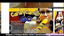 Candy Camilly Compilation Big...