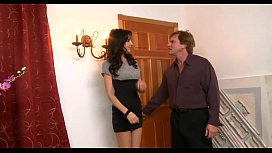 Porn videos sex of russian mature couples