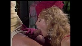 Nina Hartley and Peter...