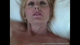 Sex With Stepmom In...