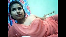 Hot desi cam girl...