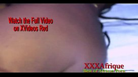 Fat Hairy Pussy I Fucked Last Week Free Version