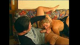 XXX Sophie - Vieilles Salopes aux Gros Nichons (Old Bitches with theLarge Tits) French Mature 25m59 image