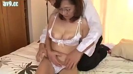 Learning sex with mom watch full : https://ouo.io/VGIqwy