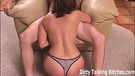 Private porn older women with boys