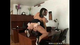 Claire Dames - Office 69...