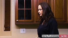XXX Porn video - My...