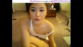Asian girl cam shows...