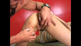 Squirts Cytherea with Tommy...