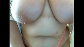 Bbw Really Big Boobies And Hairy Cunt (Must Watch) - Zamodels.com