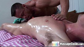 Massagecocks Juden Need Big...