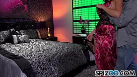 Spizoo - Watch Alison Tyler...