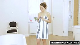 RealityKings - HD Love - Taissia...
