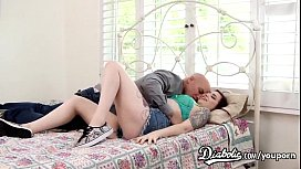Amber Ivy is the...